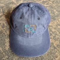 PhotoPXL Hat