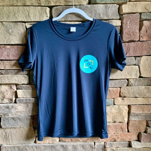 PhotoPXL Ladies T-Shirt