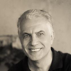 Slobodan Blagojevic