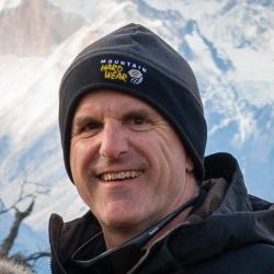 Peter Hergesheimer