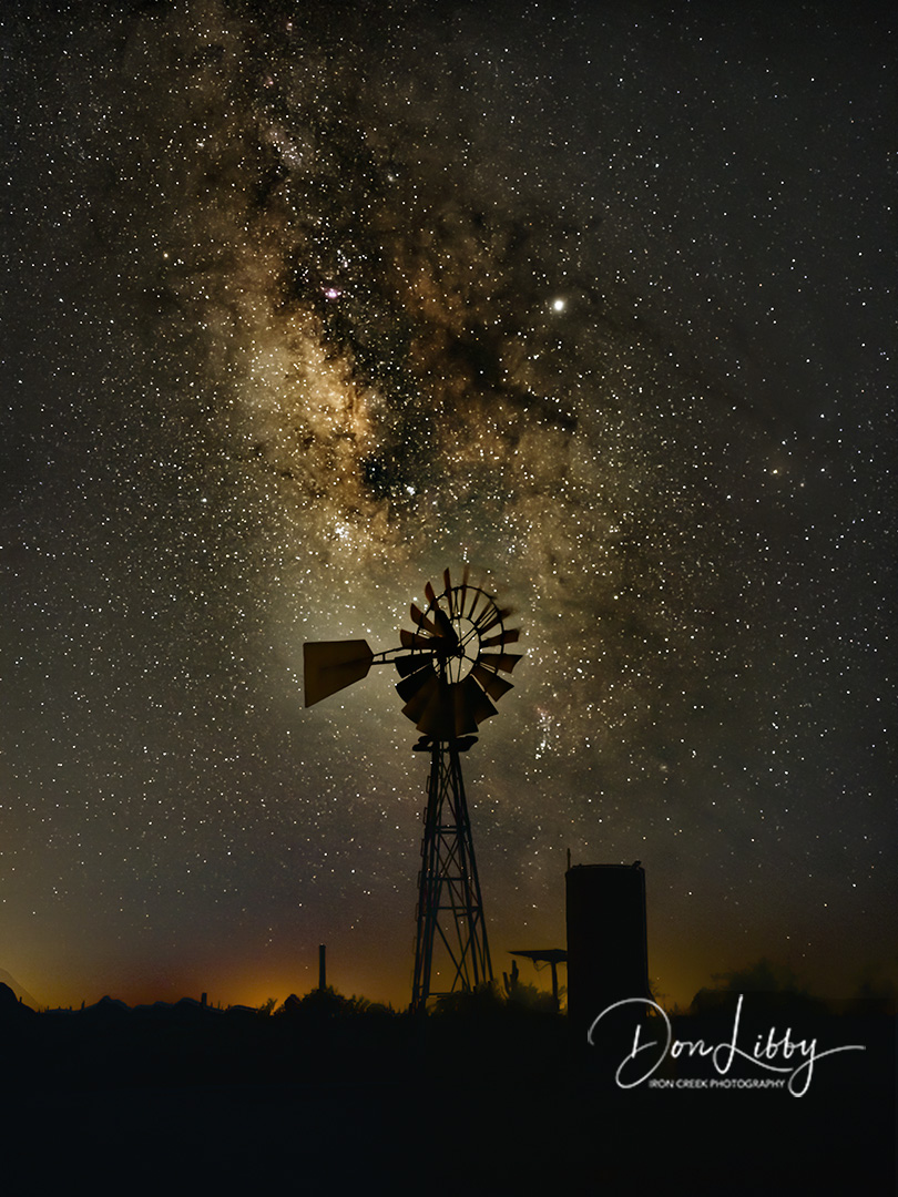 Milkyway_1-2-copy