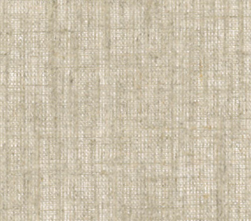 Figure 1. Belgian Linen Substrate