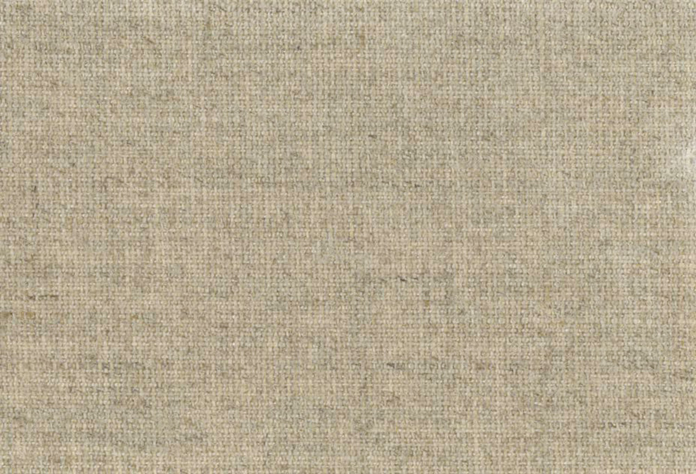 Figure 19. Belgian Linen Natural (print side
