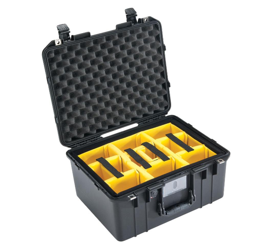Pelican 1557 Case