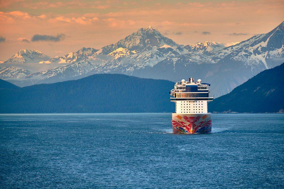 Alaska 3