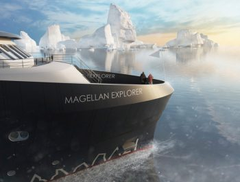 Antarctica 2020 – We Have An Opening THIS HAS BEEN FILLED