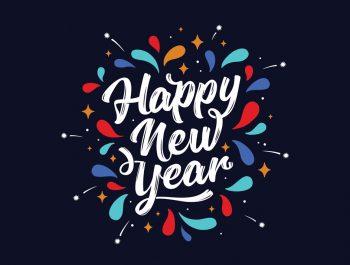 Happy New Year – New Rockhopper Site