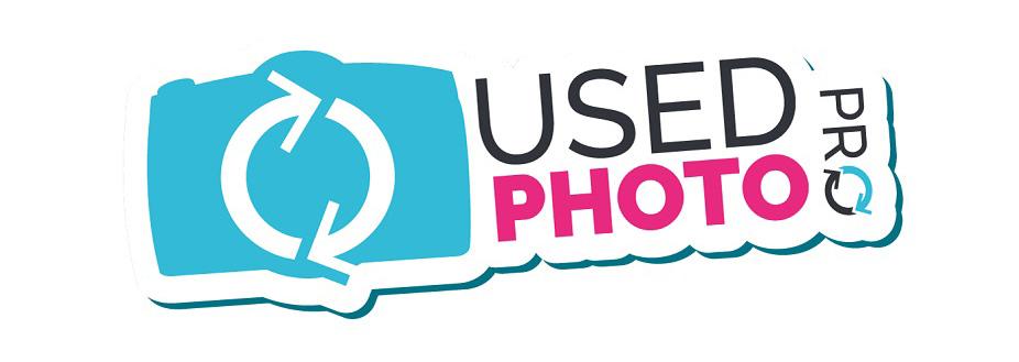used photo pro
