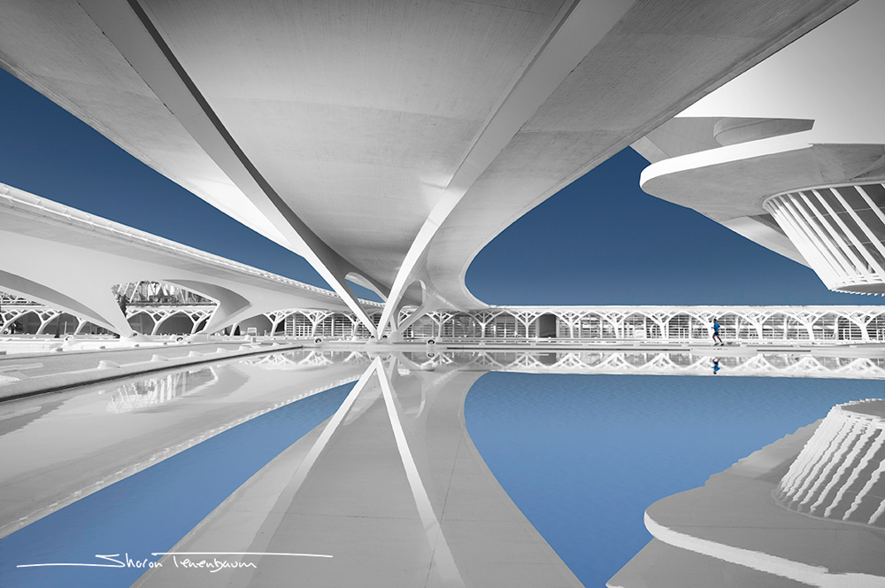 BRIDGE_BLUE_VALENCIA