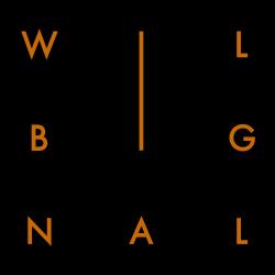Wil Bignal