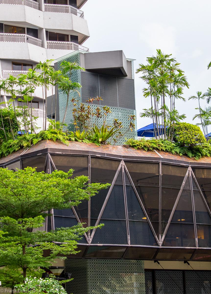 Singapore Katong