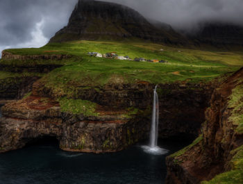 Faroe Islands Photography Workshop May 2022 – SOLD OUT – Waiting List