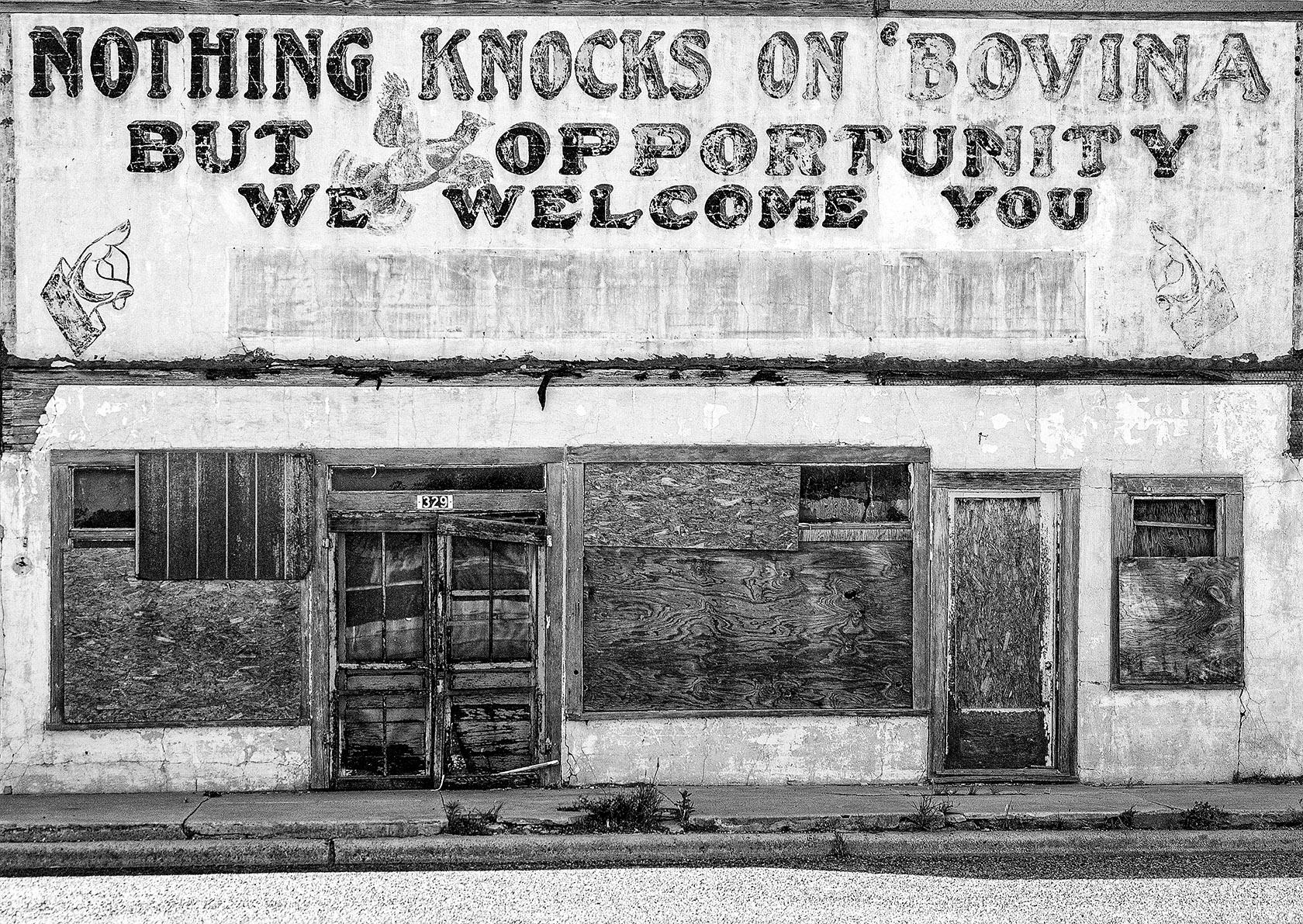 Bovina-Texas-2006