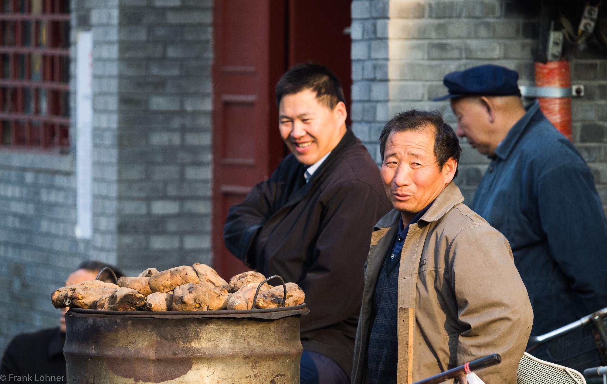 China-Street-001
