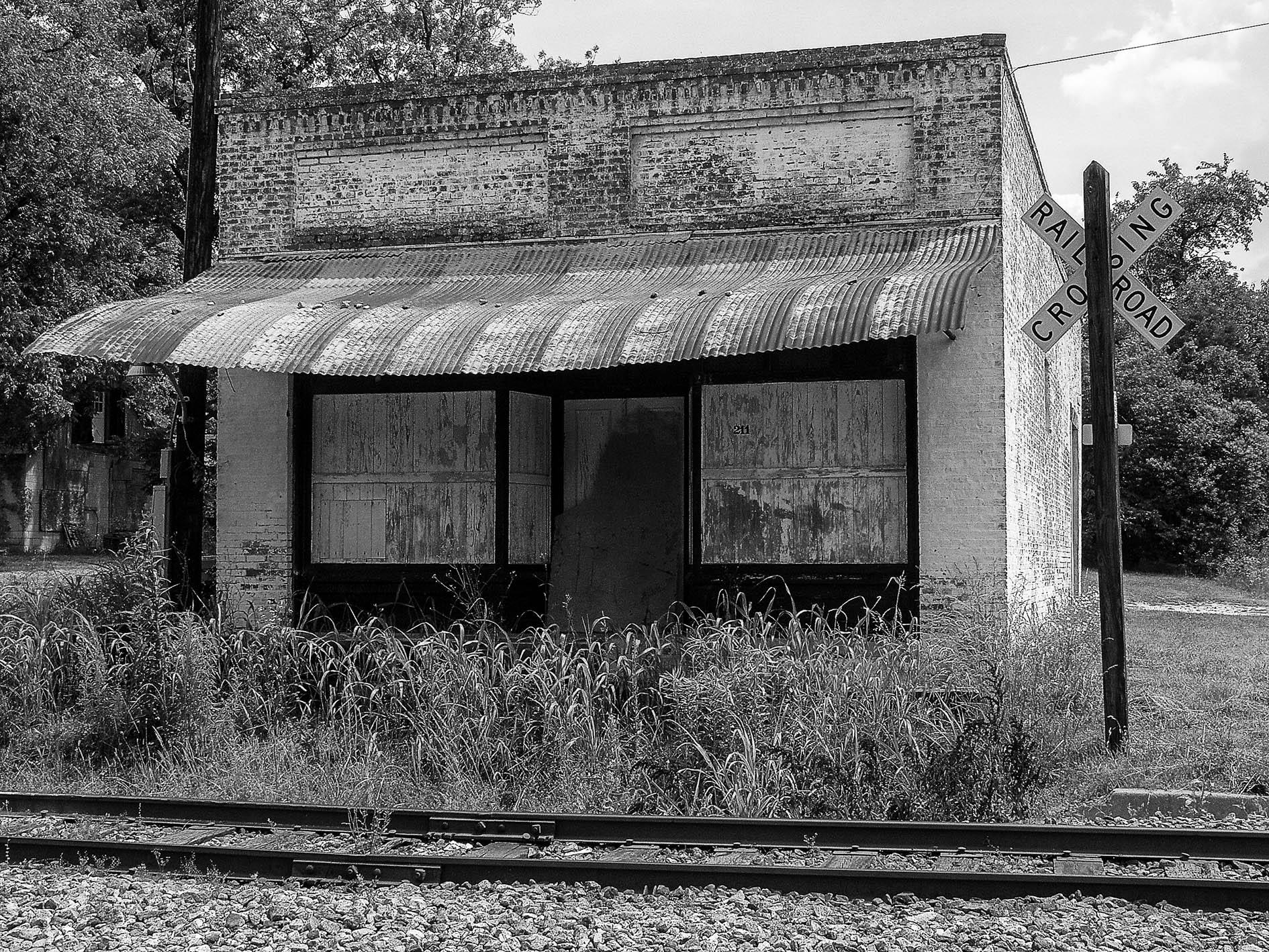 Demopolis-Alabama-2003