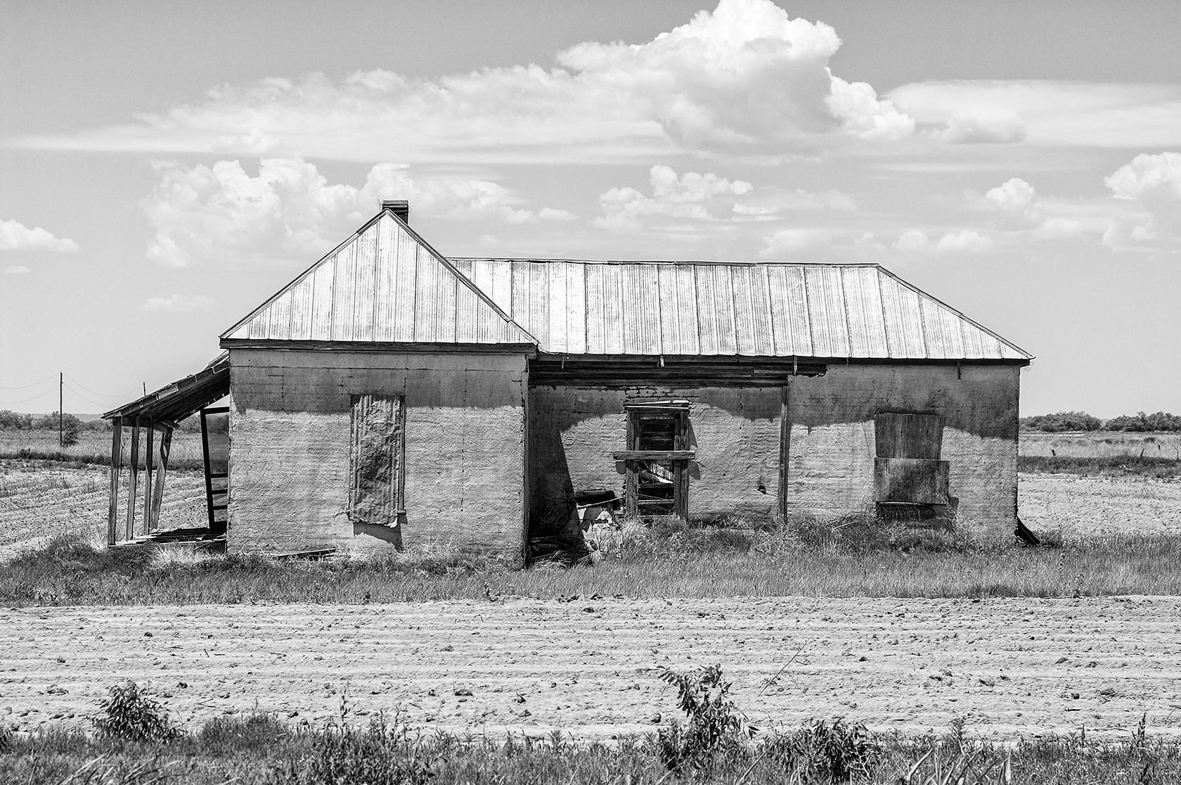 Hall-County-TX-2006