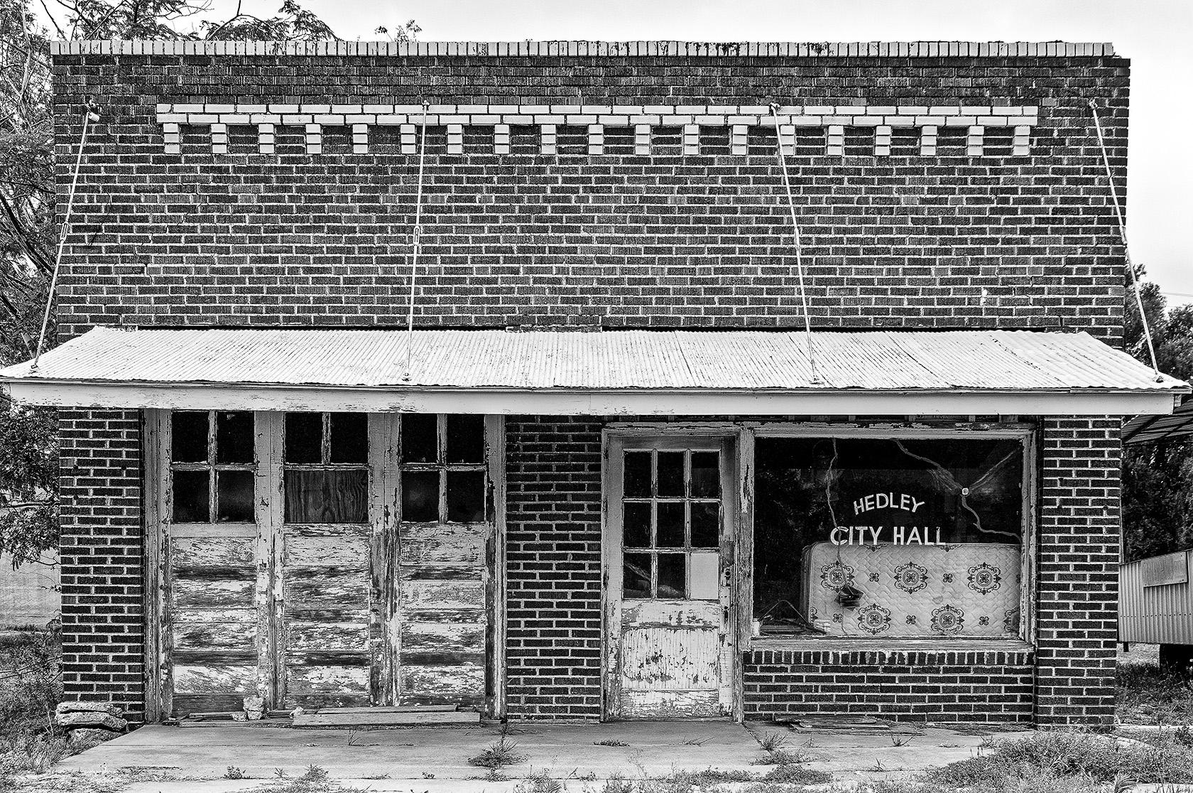 Hedley-Texas-2006