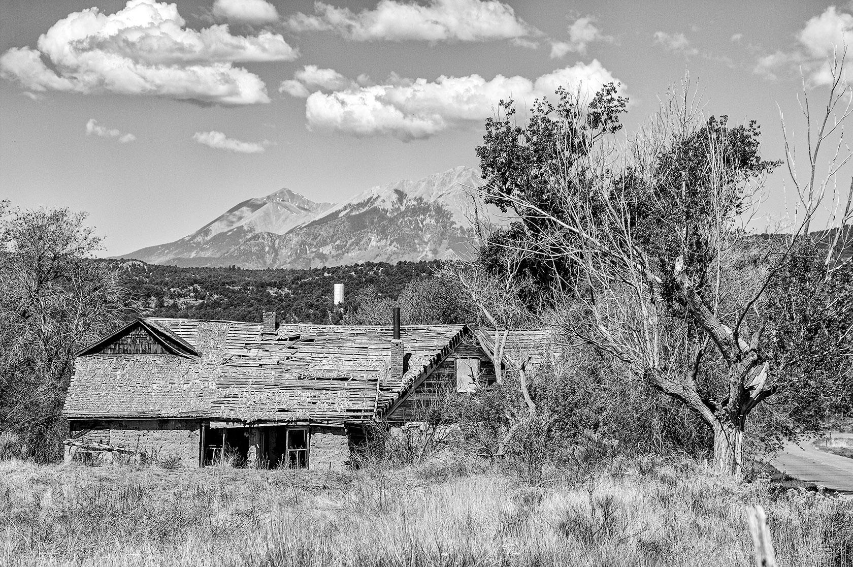 Near-Aguilar-Colorado-2006