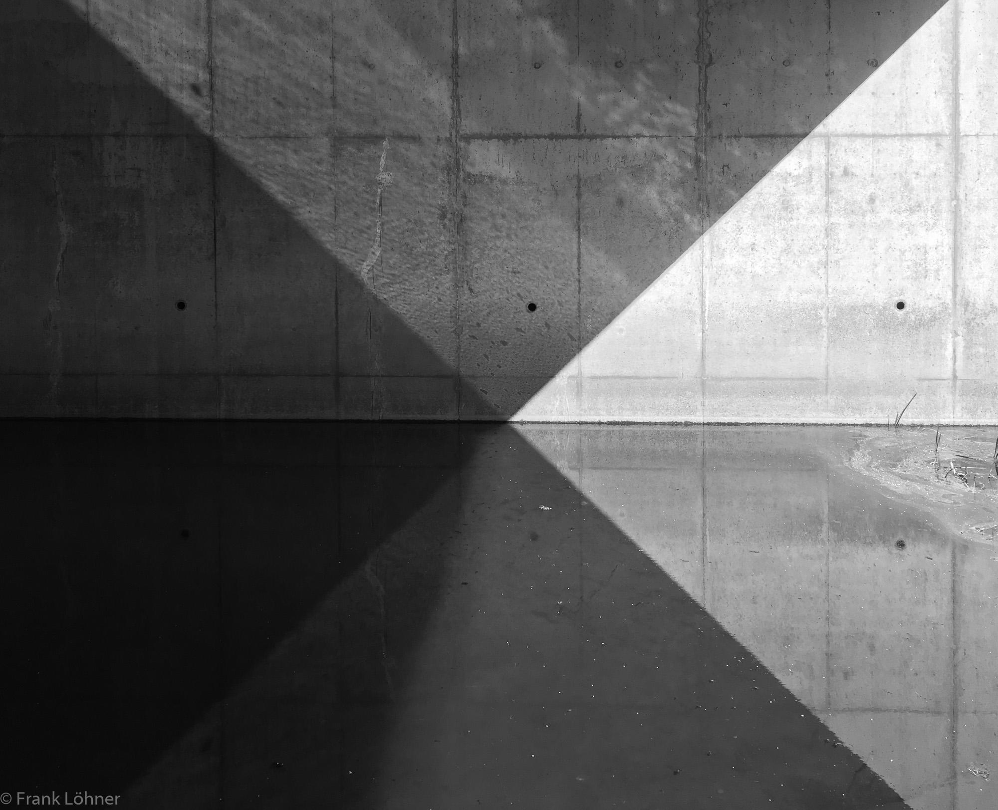 concrete-BW