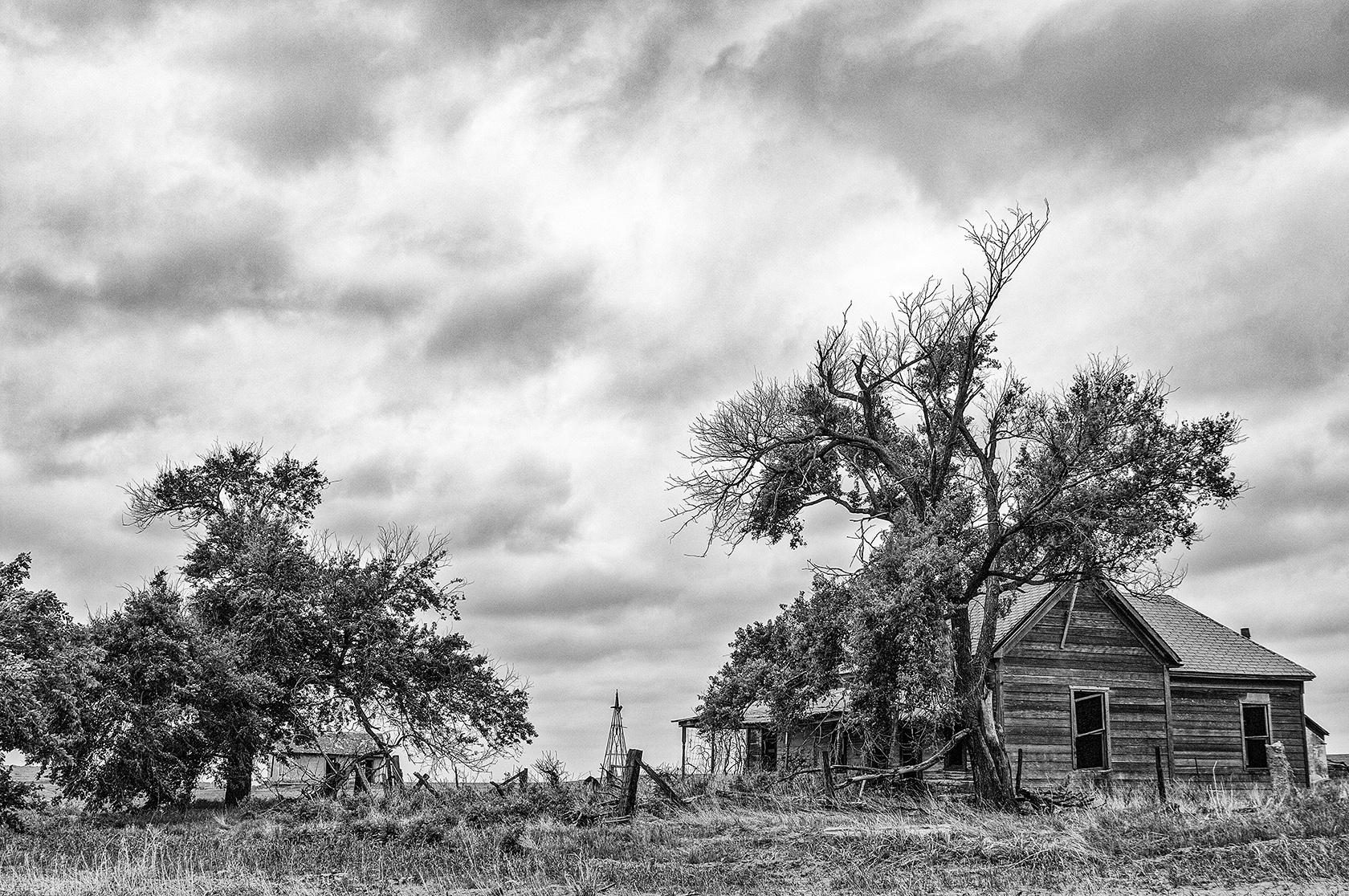 Hall-County-Texas-2006