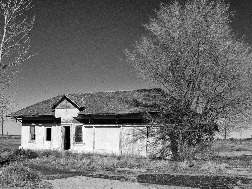 Perico-Texas-2002