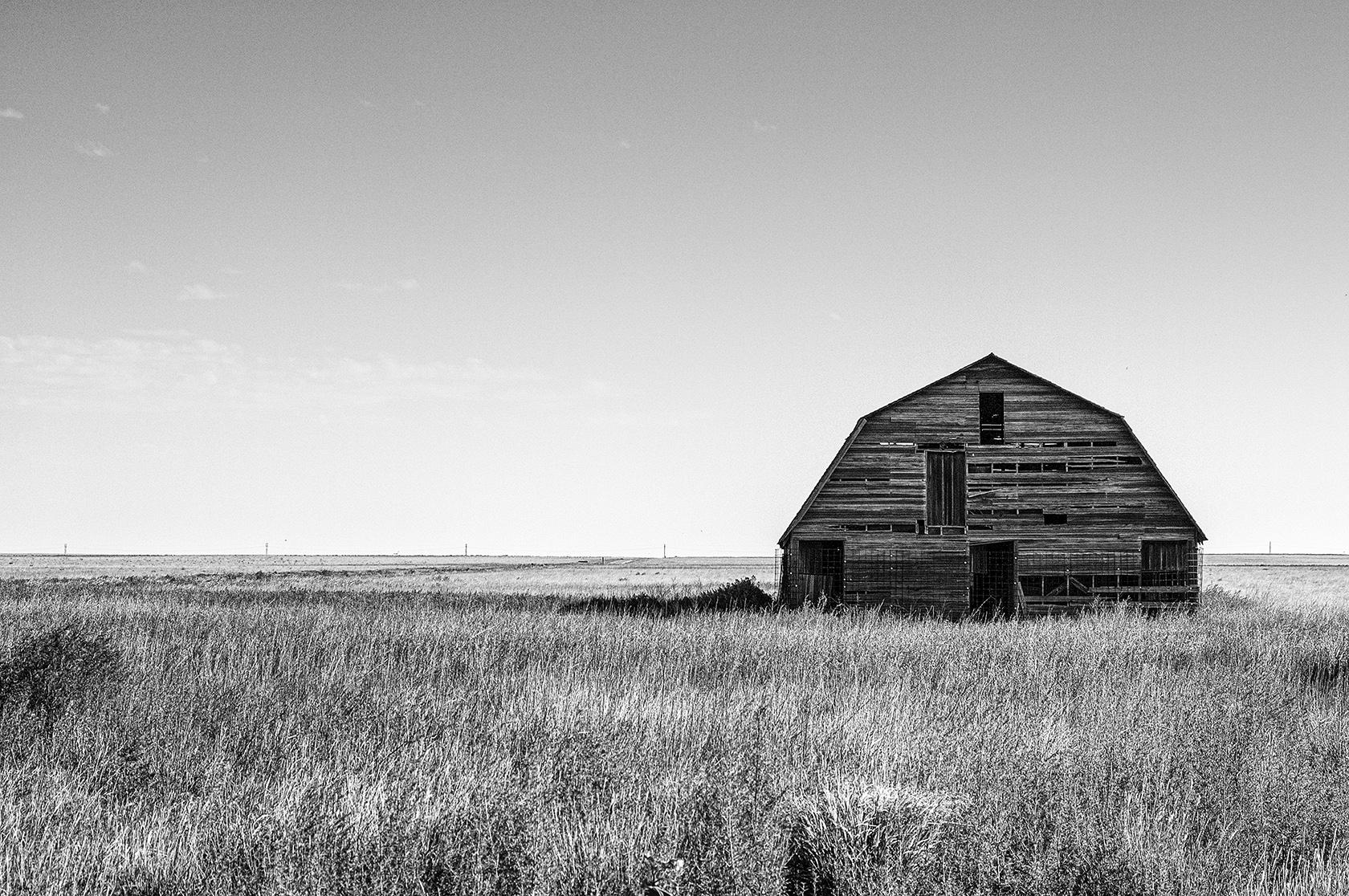 Texas-County-Oklahoma-2006-1