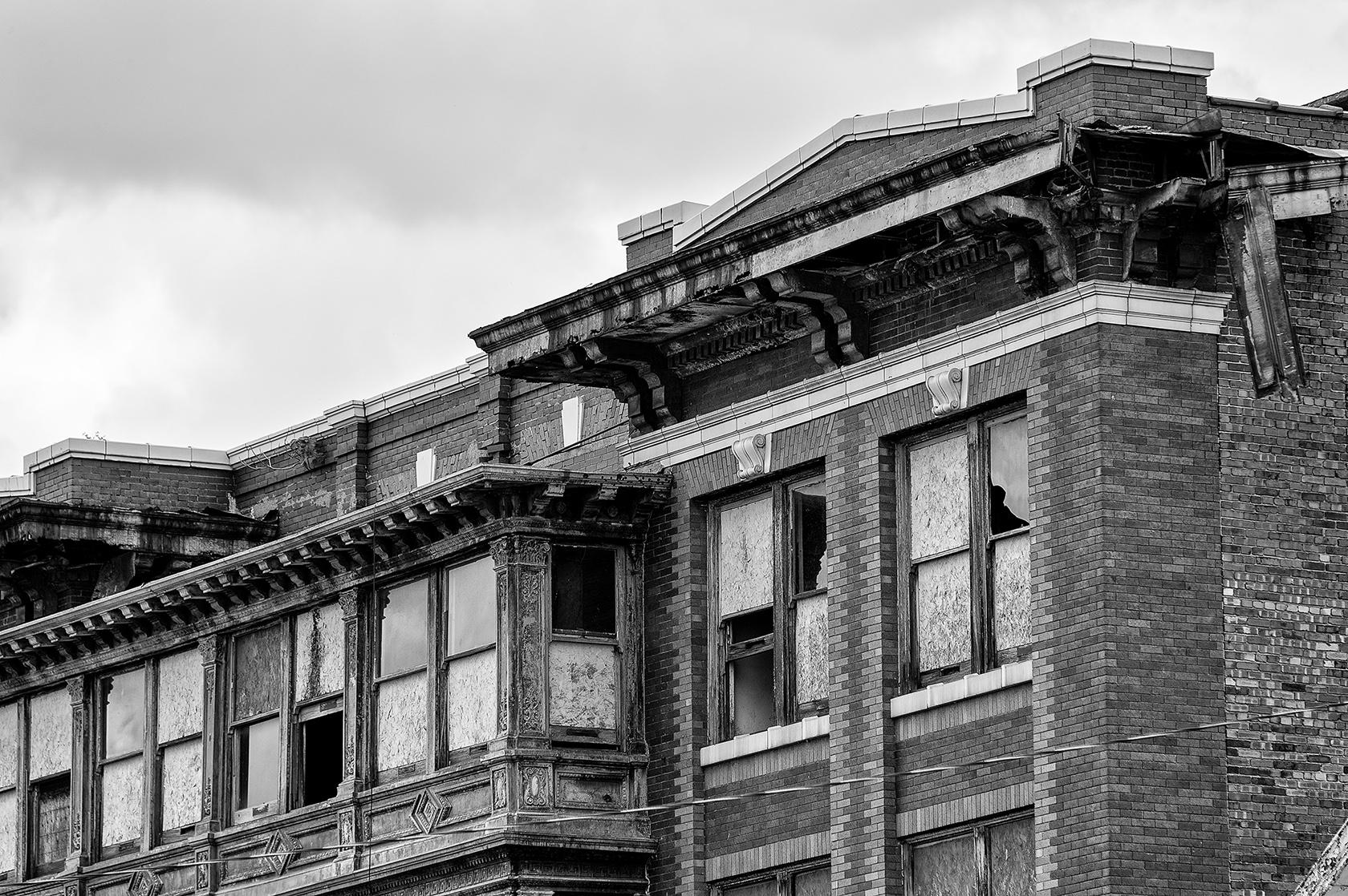 Cairo-Missouri-2011