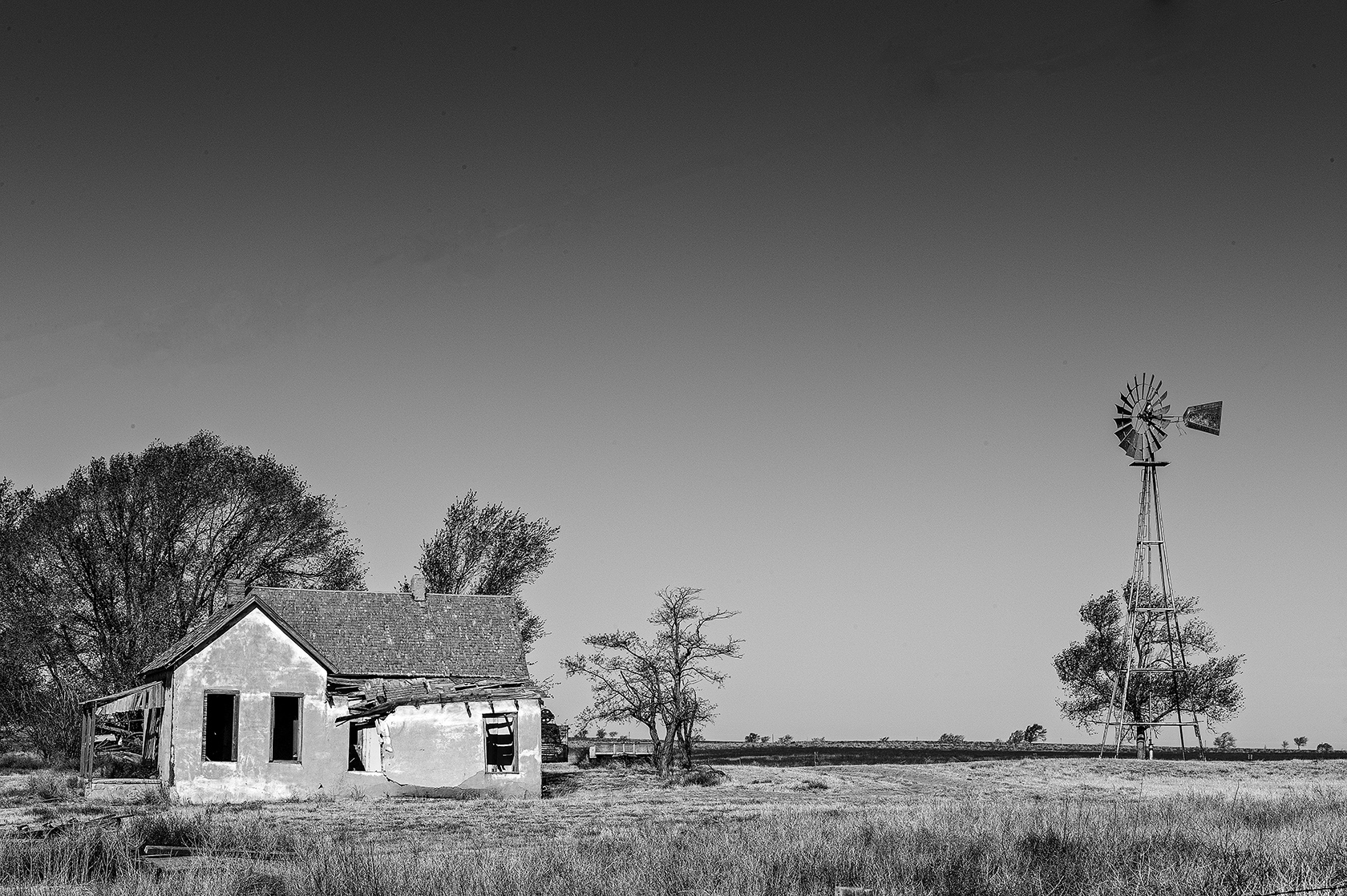 Dalhart-Texas-2011