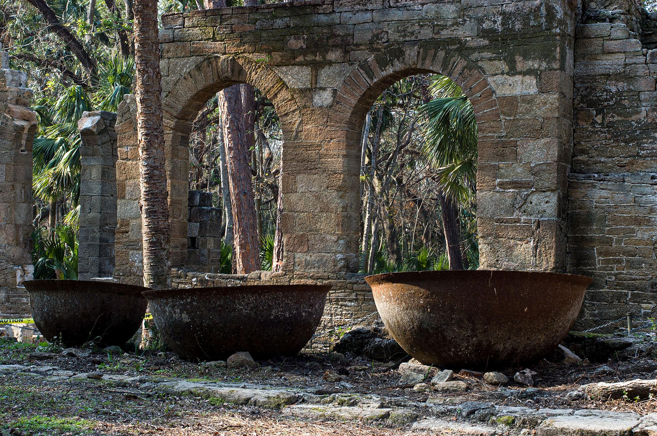 More-Sugar-Mill