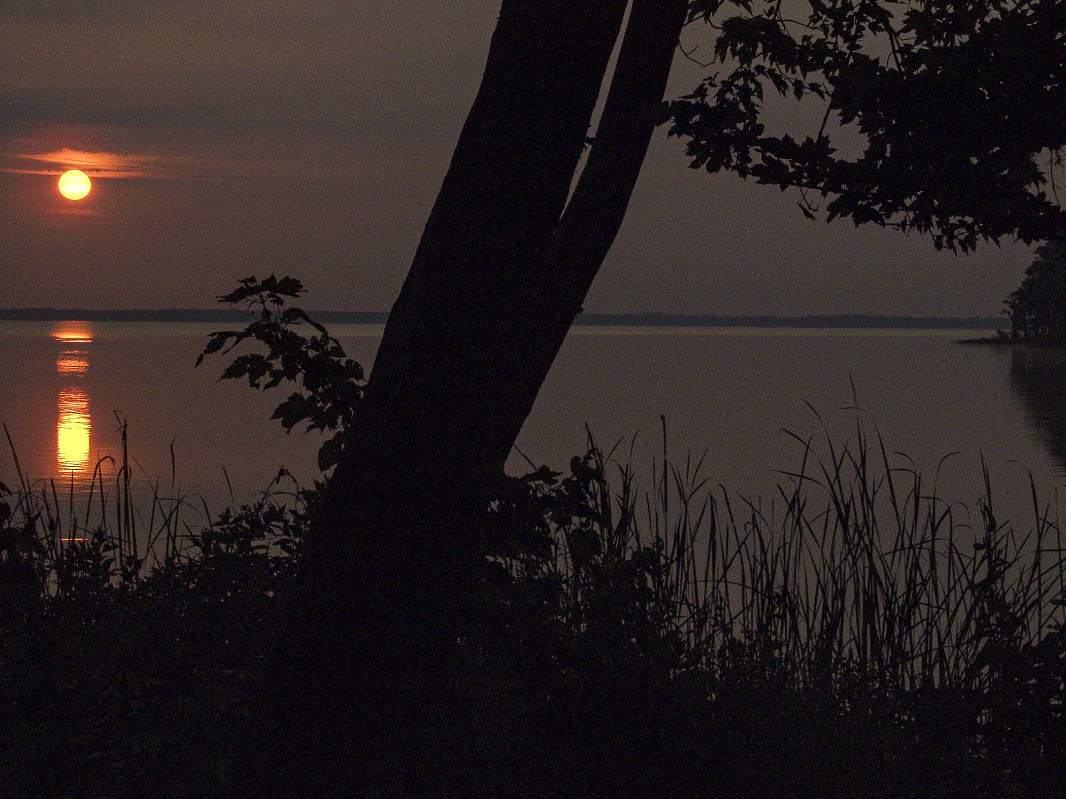 Moonlight-on-the-Lake