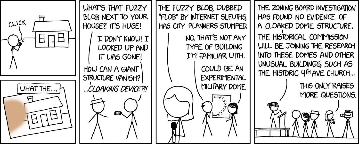 fuzzy_blob_2x
