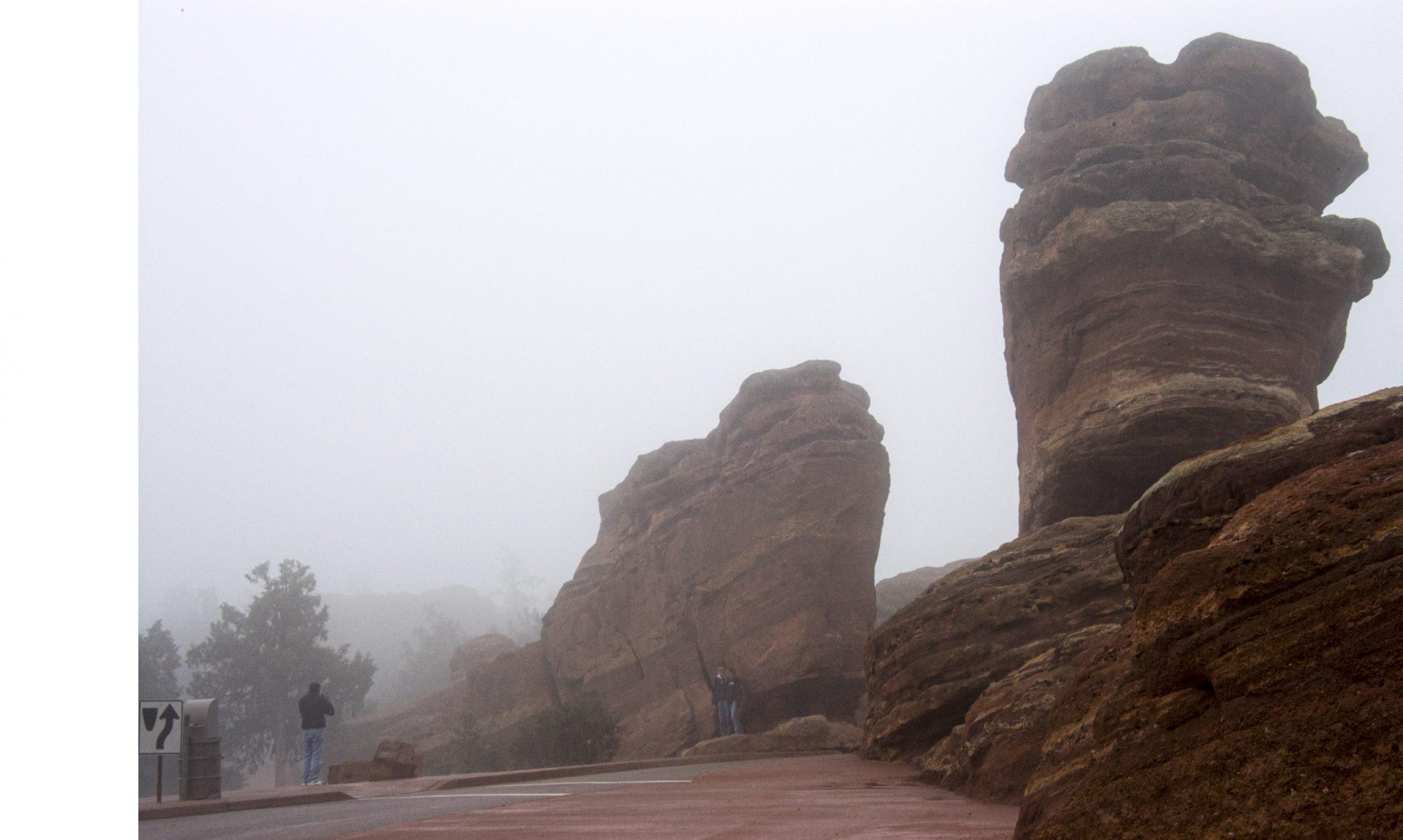 Balanced-Rock-in-Fog