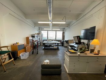 We Are Moving – Exciting Times