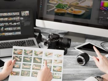 14 Photo Management and Workflow Tools for Photographers