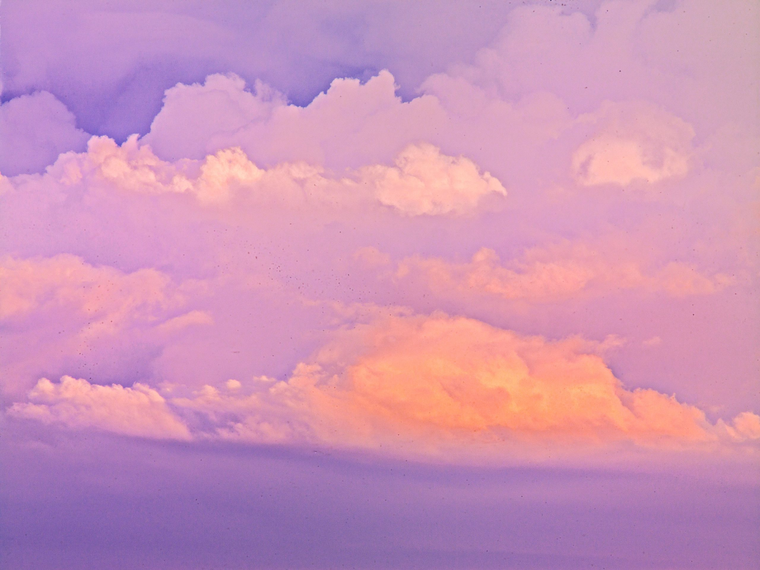 Cloud Variation