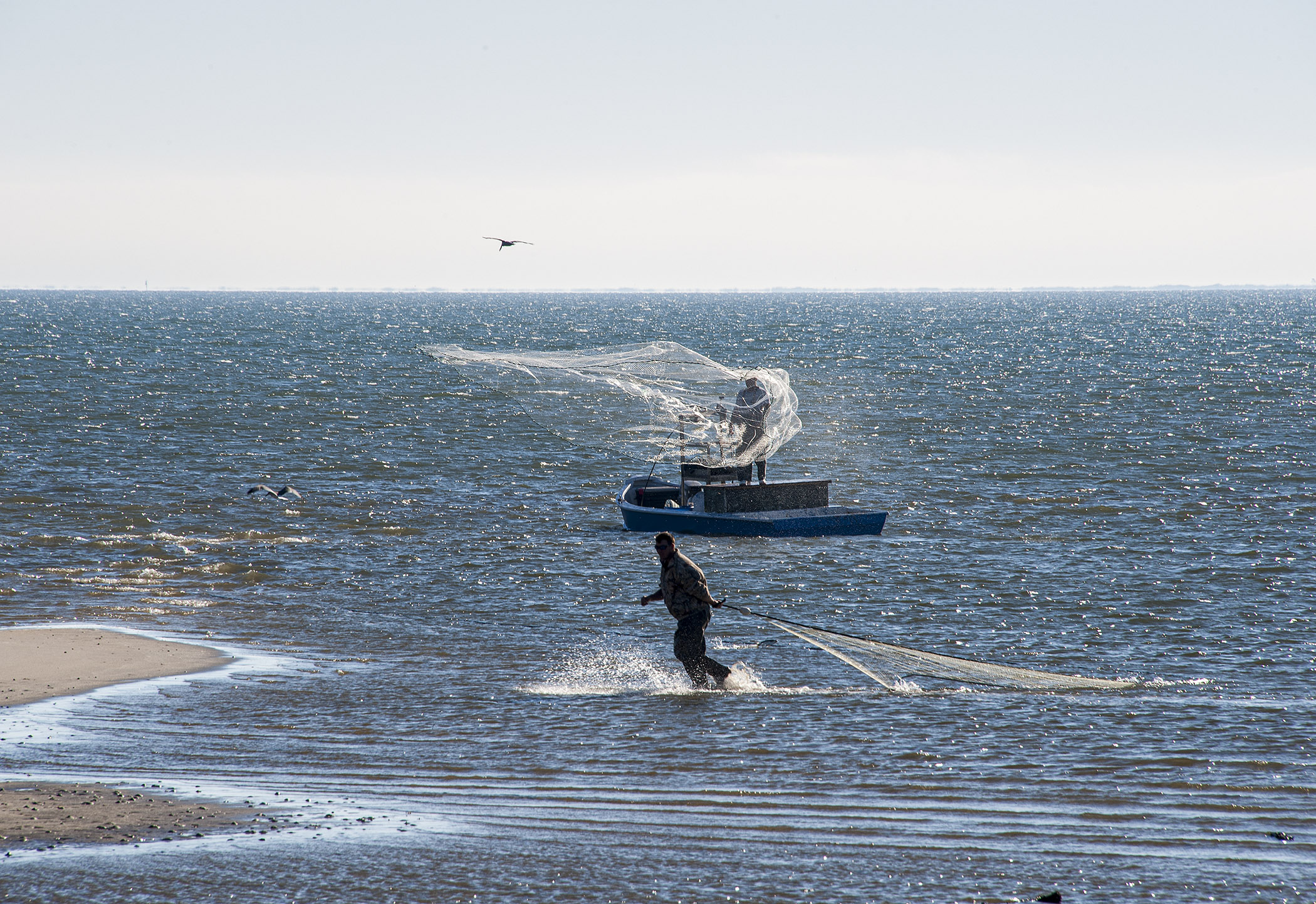 Fishing-in-the-Gulf