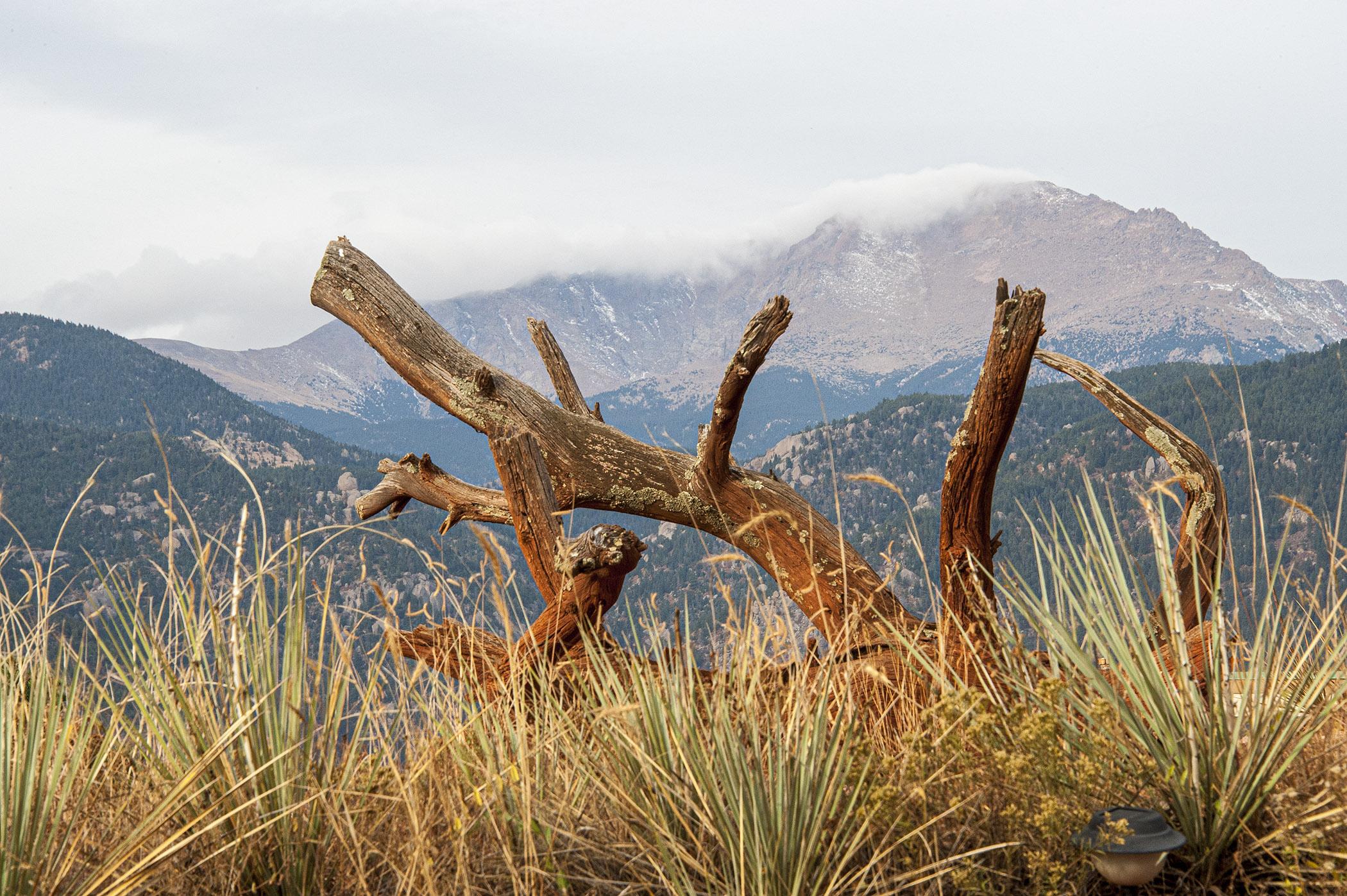 Pikes-Peak-in-Cloud