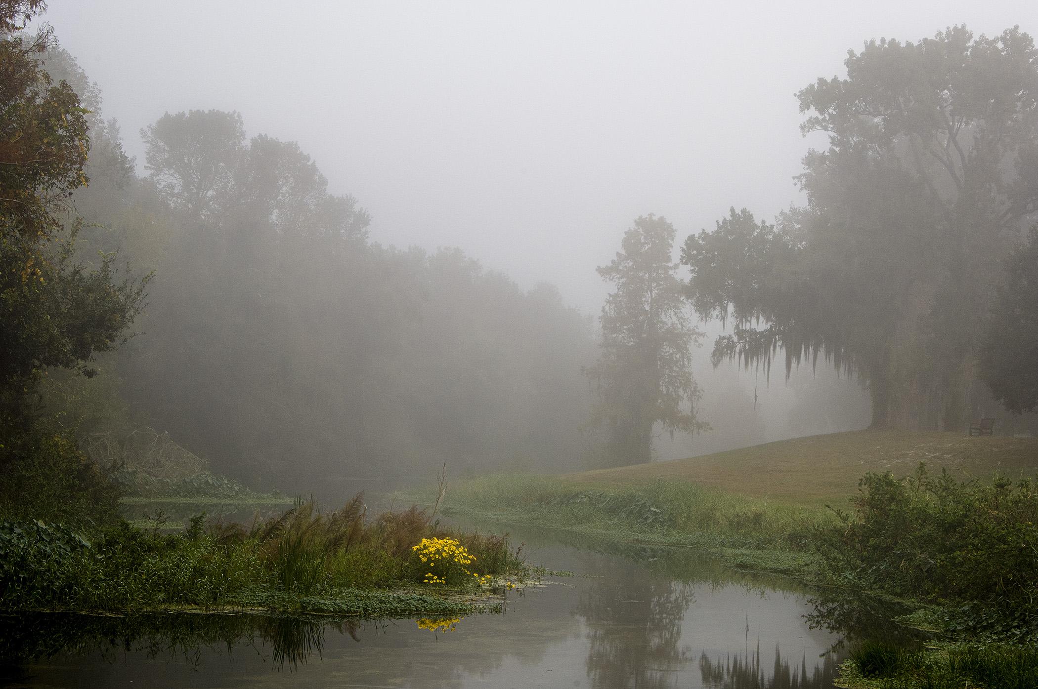 The-Palatlakaha-in-Fog