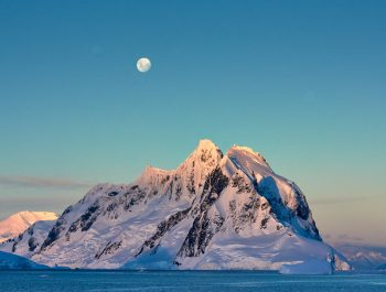 Antarctica 2023 Photographers Only Expedition