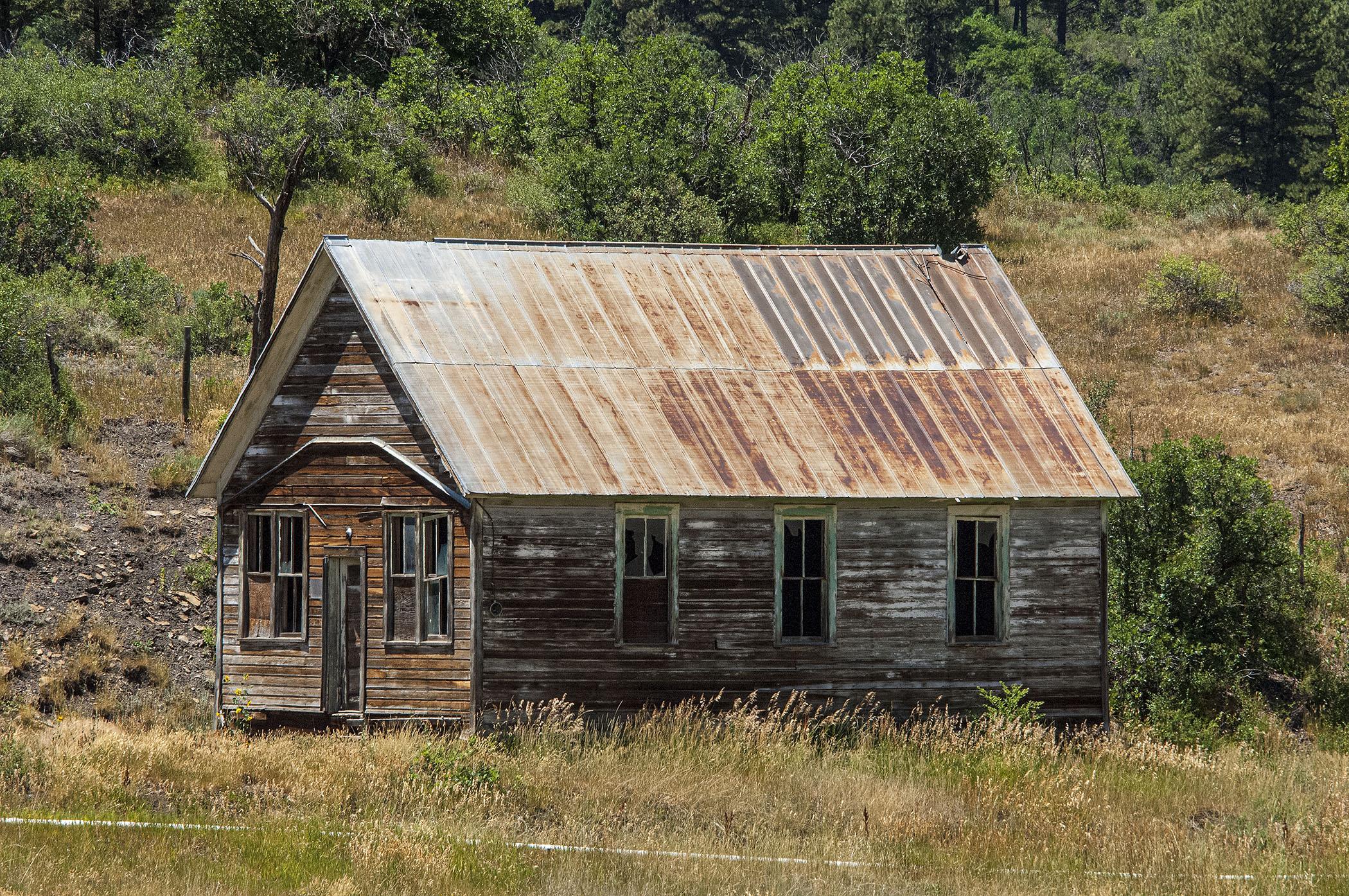 Elaborate-and-Abandoned
