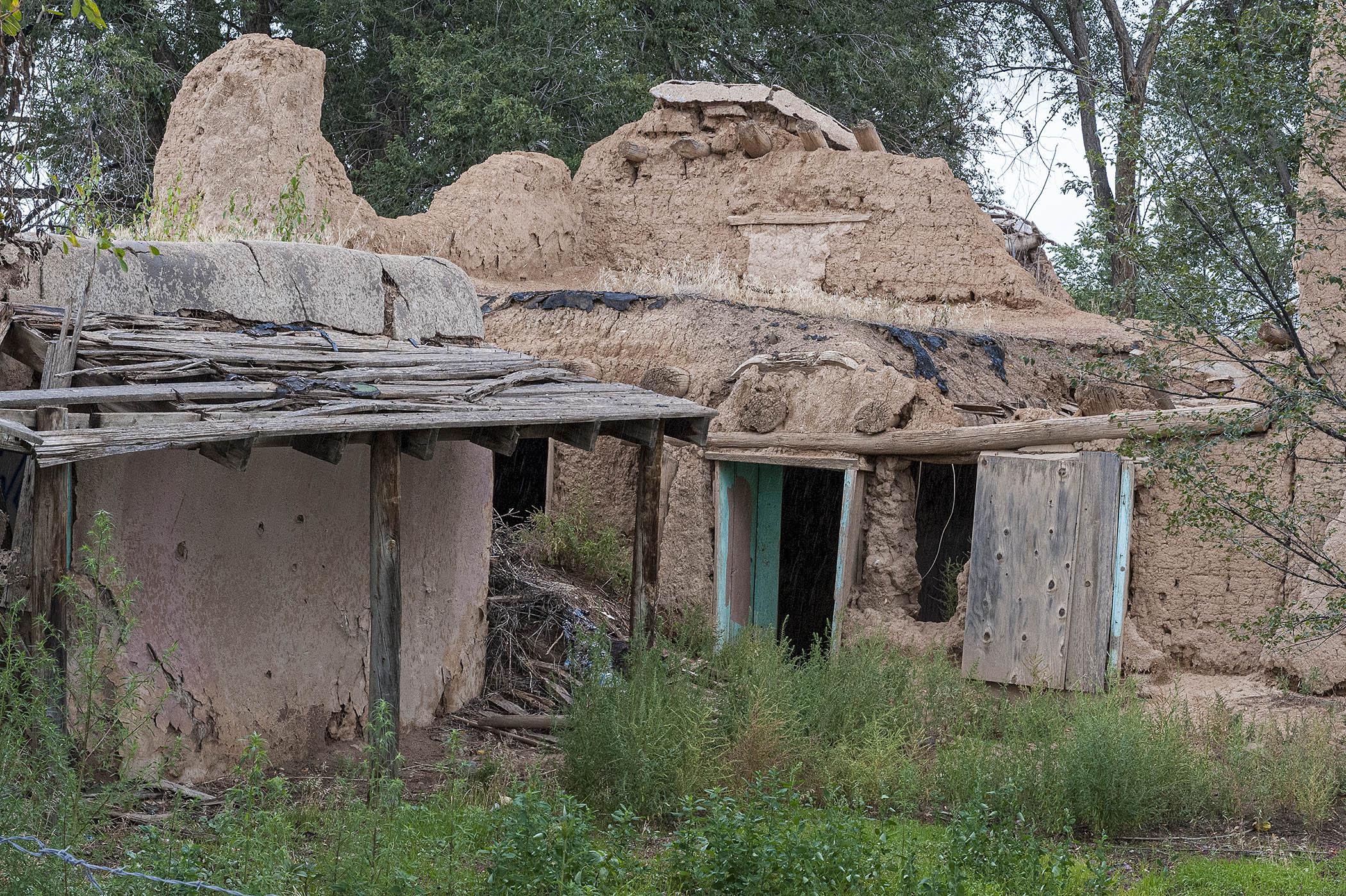 House-at-Ranches-de-Taos
