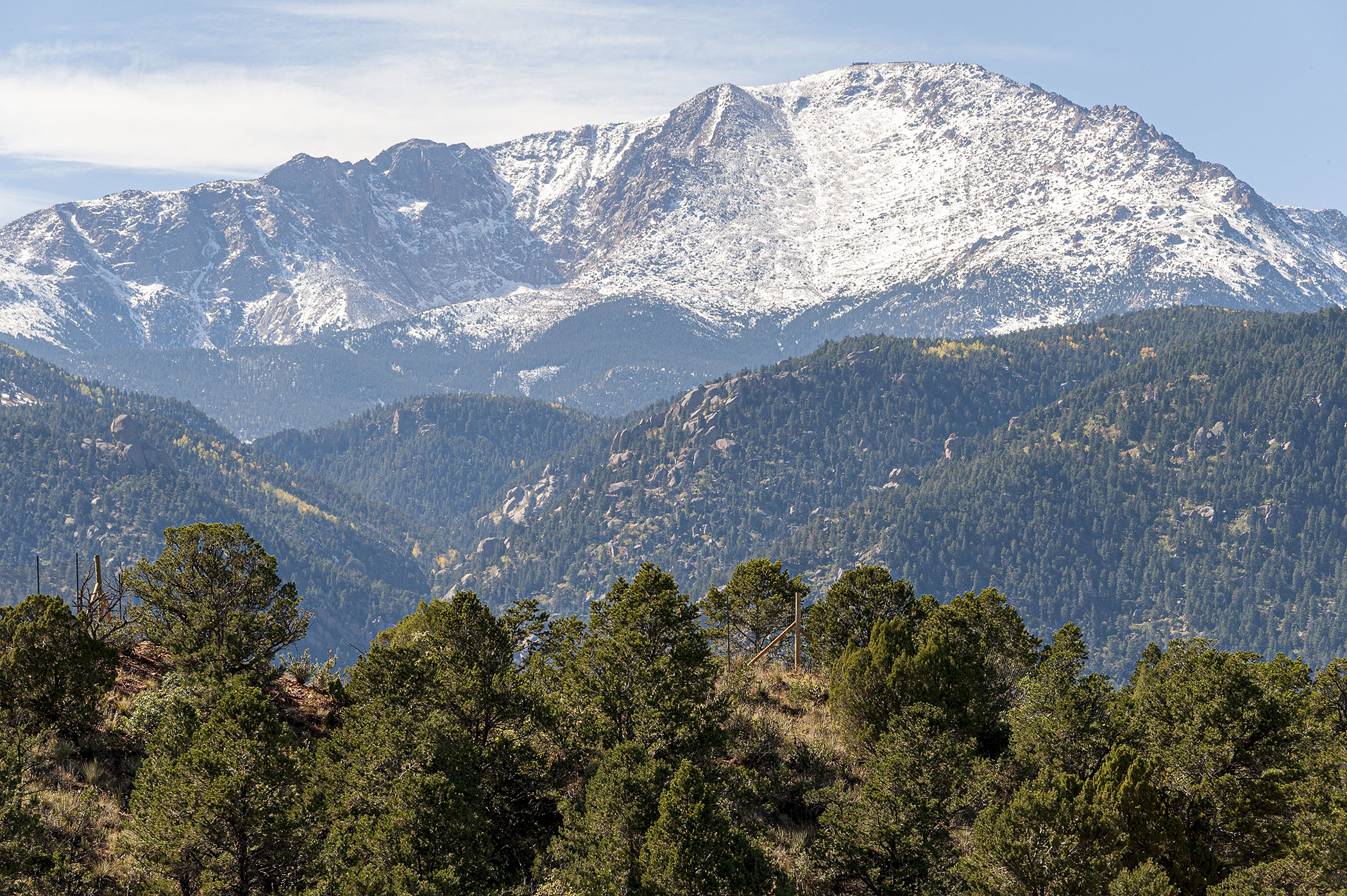 Pikes-Peak-Again
