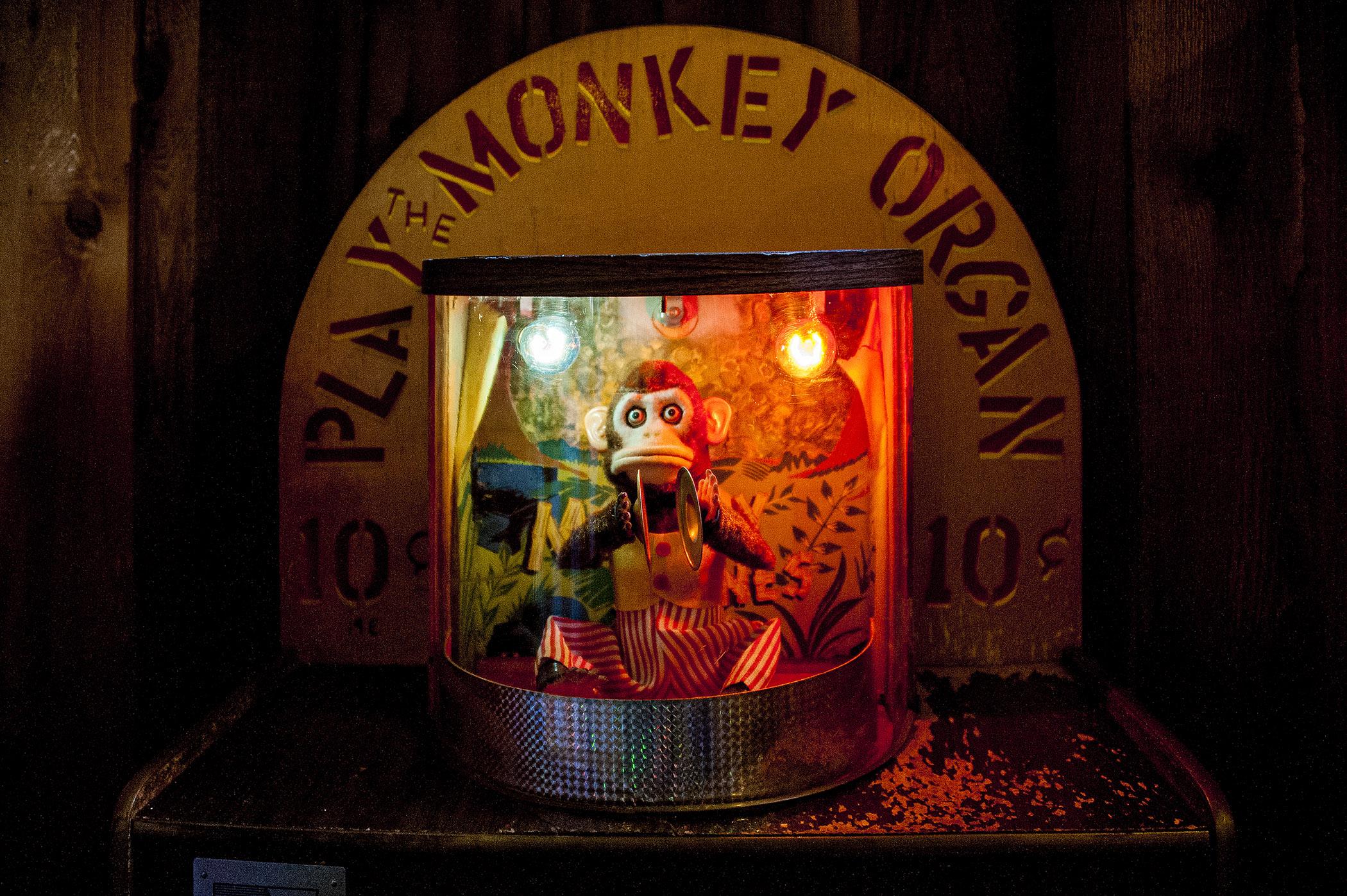 Play-the-Monkey-Organ