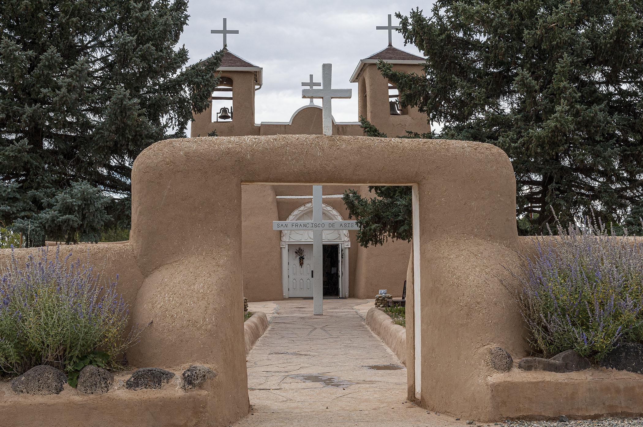 Ranches-de-Taos-1