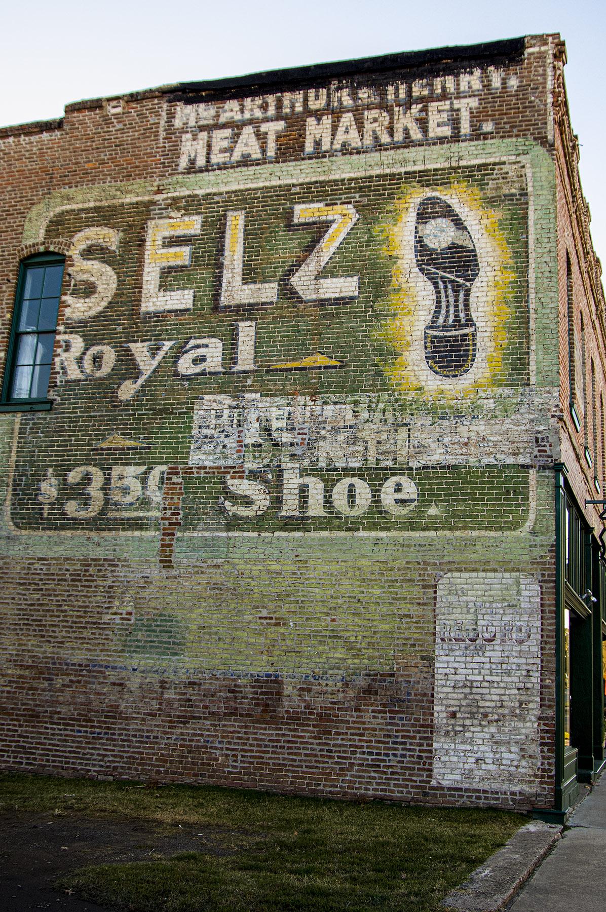 Selz-Royal