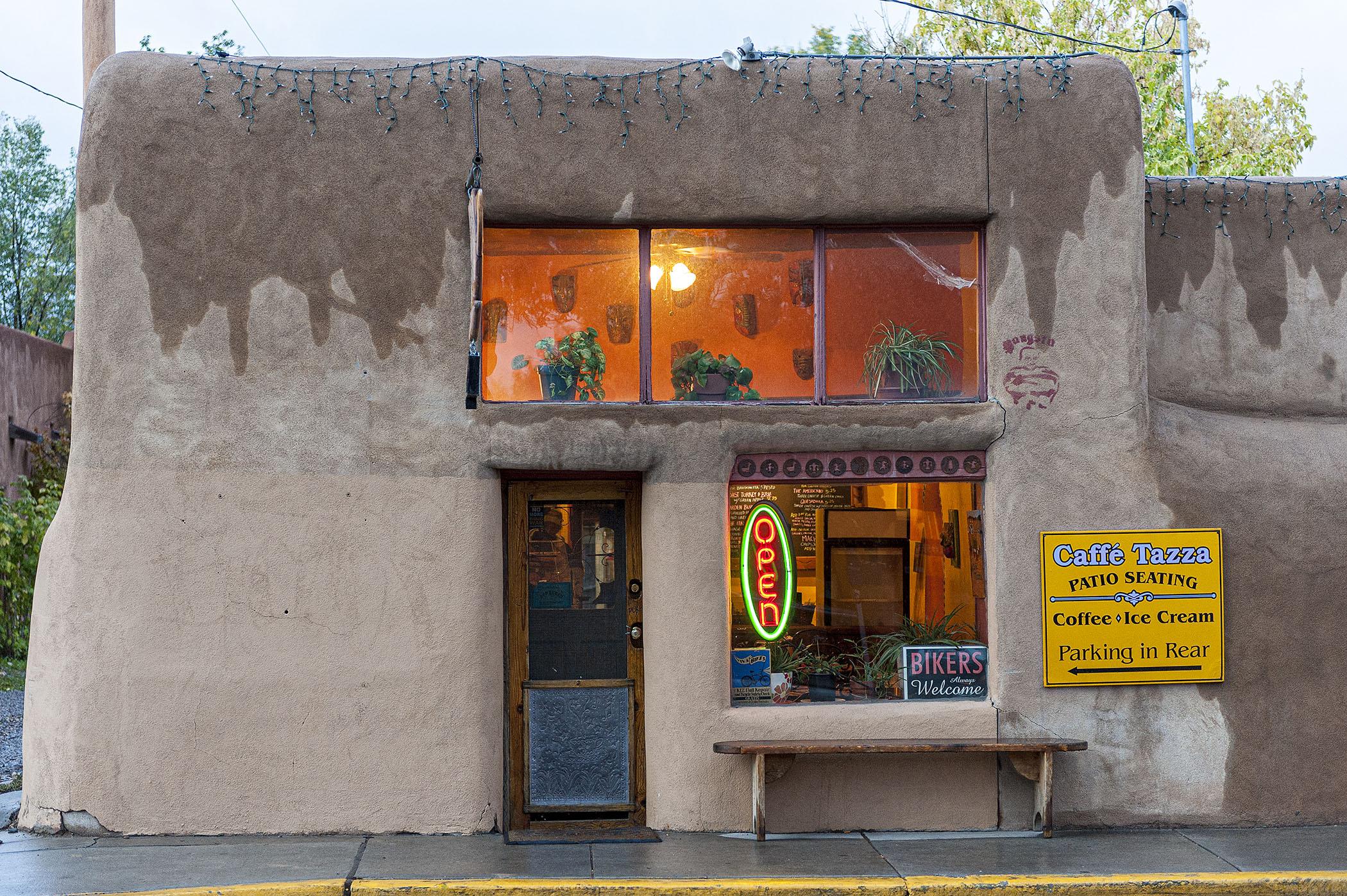 Wet-Taos-Restaurant