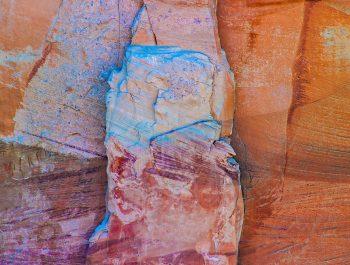 How Long Do Art Movements Last?