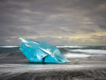 Iceland Photography Workshops for 2022 Launched
