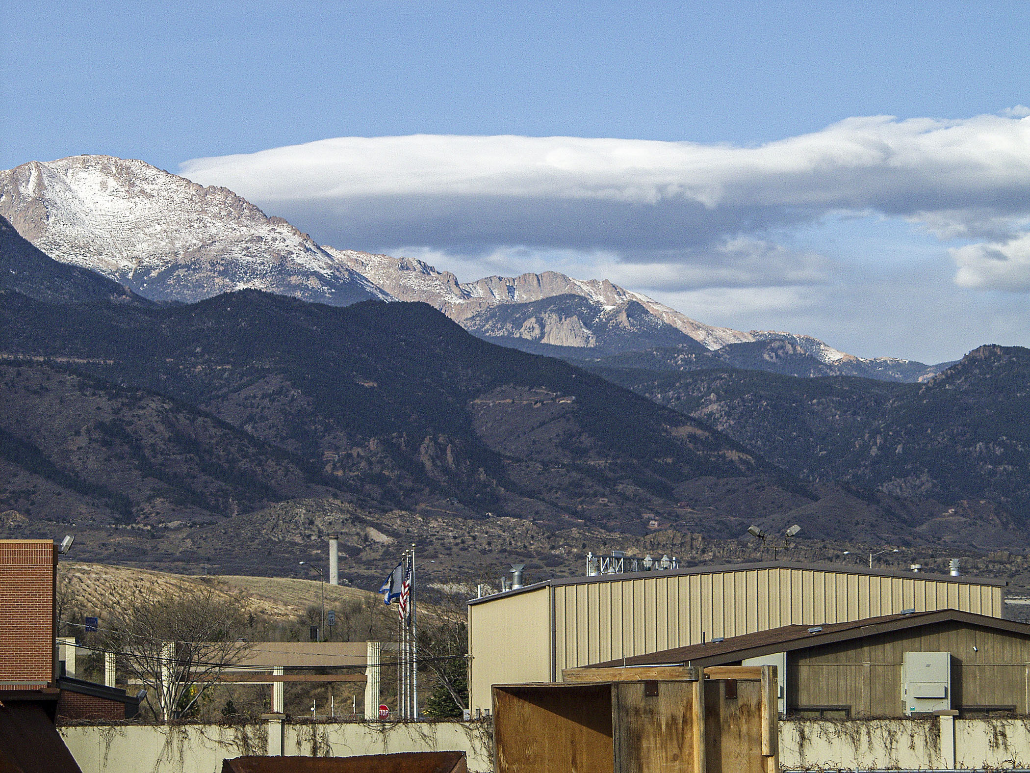 Industry-and-Mountains-1