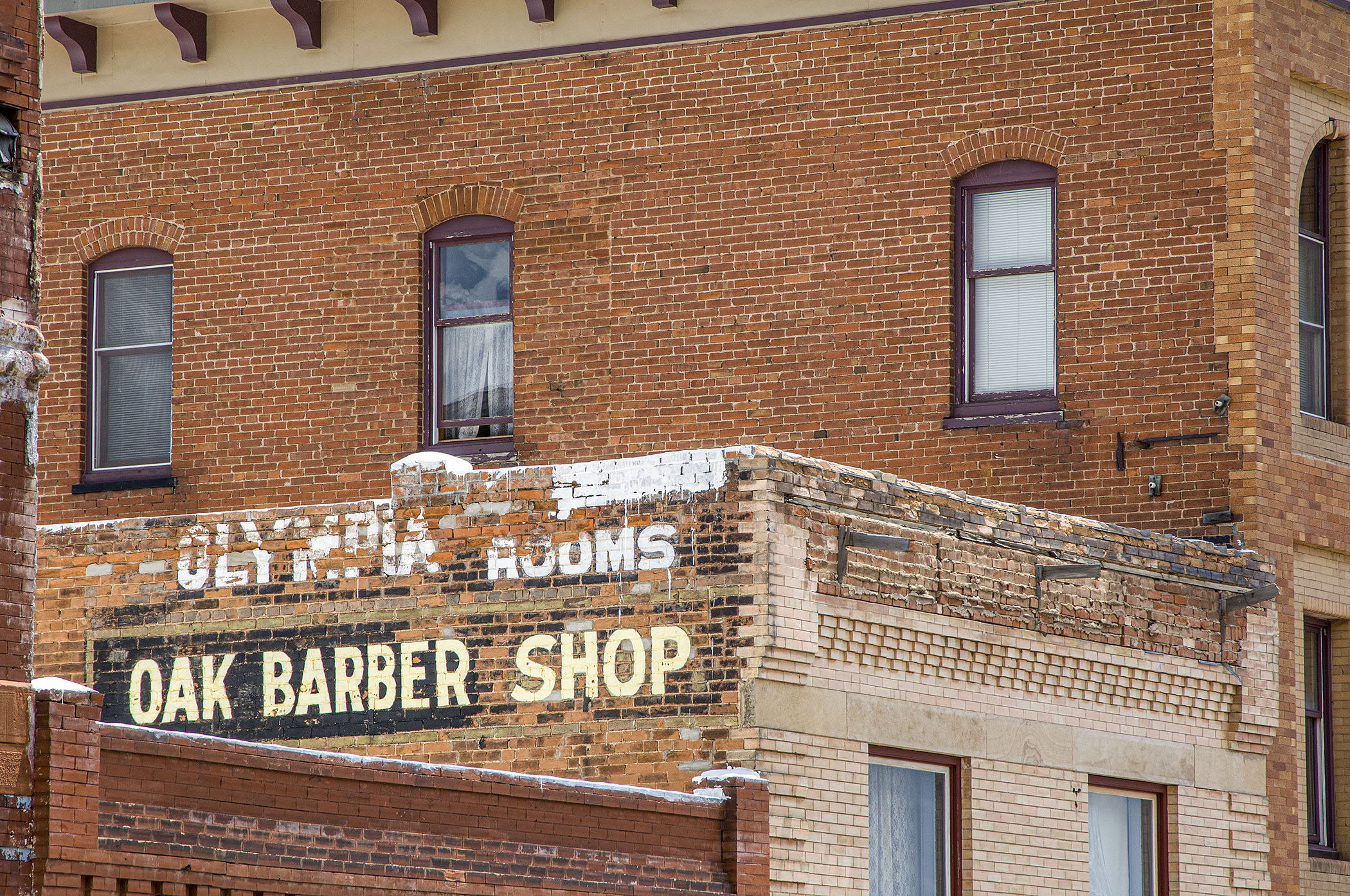 Rooms-Above-the-Barber-Shop